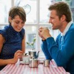 Советы для женщин: как изменить  мужчину