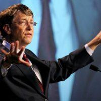 Правила успеха от Билла Гейтса