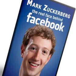 История успеха Марка Цукерберга