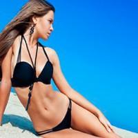 Как можно избавиться от лишнего веса?