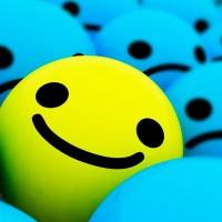 27 способов как можно быстро поднять настроение