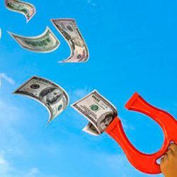 Основные секреты привлечения больших денег в жизнь