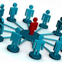 Как создать бизнес-модель шаг за шагом