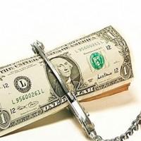Брать ли деньги в долг у банка