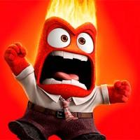 Как справиться с приступами гнева и раздражительности