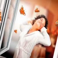 Почему полезно научиться вставать рано утром
