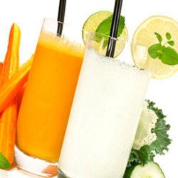 Как правильно проводить разгрузочные дни для похудения