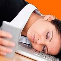 Как избавиться от хронической усталости организма