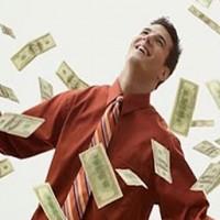Как найти путь к финансовому благополучию
