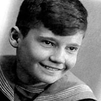 Эльдар Рязанов (биография)