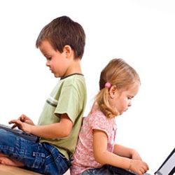 Компьютерная зависимость у подростков и как ее лечить